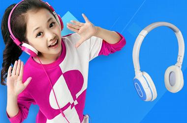 东莞市航琪丰塑料制品有限公司